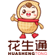 HuashengTong