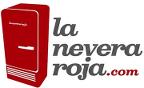 La Nevera Roja