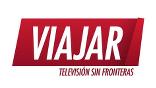 Viajar televisión sin fronteras