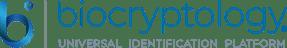 BioCryptology